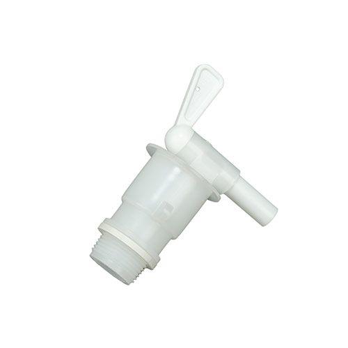 3:4 faucet